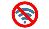 Vivo e Oi, deixam usuários sem comunicação em MCT